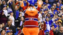 What We Learned: Why Canadiens should be Atlantic Division champs