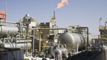 Natural Gas Prices are Poised to Test 2016 Lows