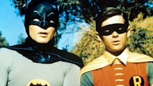 Burt Ward To Appear In The CW's Arrowverse Crossover – Comic-Con