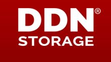 DDN Announces Acquisition of IntelliFlash Enterprise Storage Business Unit from Western Digital