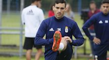 ISL: Jorge Ortiz welcomes the FC Goa challenge at his peak