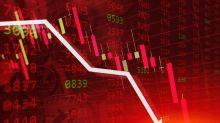 Why Telos Stock Fell Today