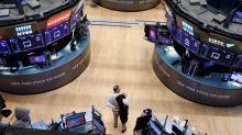 Investors pour $677 billion into U.S. money market funds, on track for record quarter - EPFR