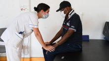 """""""Est-ce que je vais guérir?"""": des malades du Covid-19 témoignent des symptômes persistants après plusieurs mois"""