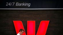 Australian court rejects regulator's record fine against Westpac