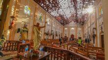 Der Anschlag vom Ostersonntag trifft Sri Lankas verwundbarste Stellen