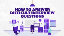 Careers Clinic: How to answer difficult interview questions