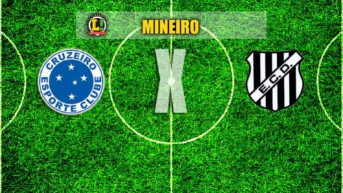 Cruzeiro terá volta de Fábio e time reserva em matinê contra Democrata