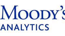 Moody's Analytics gibt Termine und Programm der Synergy-Konferenz bekannt
