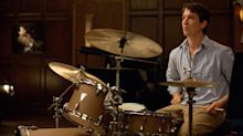 How Real Is 'Whiplash'? Jazz Drummer Weighs In