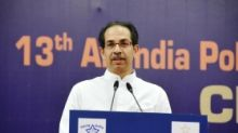 Shiv Sena to celebrate chief minister Uddhav Thackeray post, MNS to announce a new path