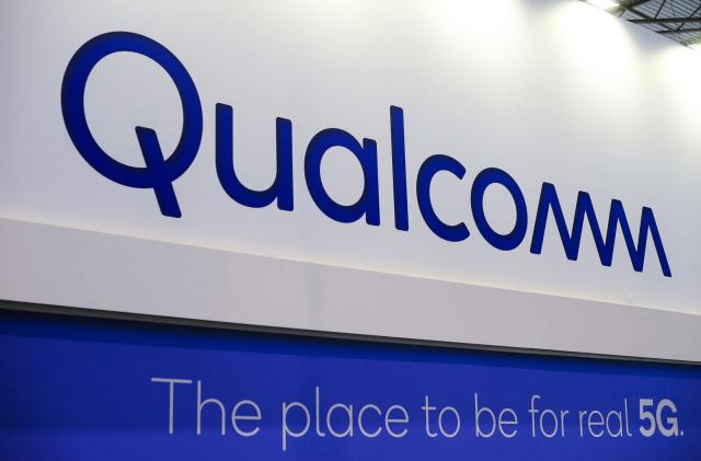 Broadcom gives up on Qualcomm buyout after Trump veto