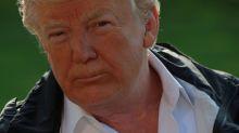Trump elogia cumbre entre líderes de Corea, menciona avances sobre desnuclearización de Pyongyang