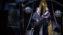'The Addams Family' teaches us to accept each other's differences, says its producer