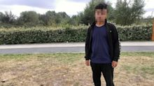 The Home Office claims deportations stop dangerous Channel crossings – this boy's story shows the reality