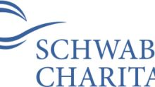 Schwab Charitable Donors Give Record $3.3 Billion to Support Those in Need During Unprecedented Fiscal Year 2020