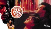 Millennials Review Classics: 'Sadak' is a Houseful Masala Hit