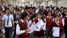 CBSE to Have 8,000 New Schools, Online System of Admission Soon