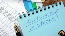 Investing In Stocks: See How To Invest In 3 Simple Steps