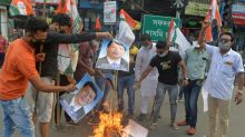 In India-China crisis, an India-US bonanza in view