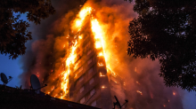 What questions will the Grenfell inquiry try and answer?
