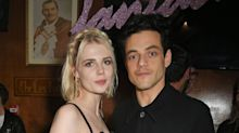 A Comprehensive Timeline of Rami Malek and Lucy Boynton's Romance