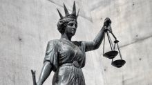 Accused Qld murderer 'gave himself away'