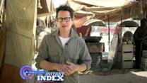 Instant Index: Casting Call and Open Audition for Star Wars
