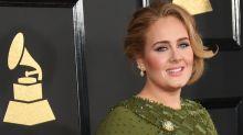 Adele y su esposo no tenían una relación tradicional