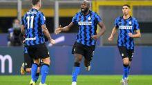 Foot - ITA - Coupe - L'Inter renverse le Milan en Coupe d'Italie