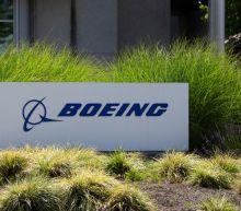 U.S. FAA lays plan for Boeing 737 MAX's return; hurdles remain