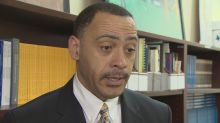 Nova Scotia's first black superintendent appointed to Tri-County School Board