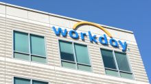 Workday Rides New Customer Additions to Another Strong Quarter