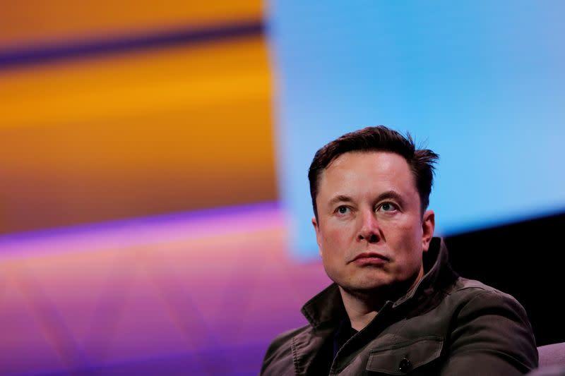 Elon Musk's Neuralink raises over $200 million from Google Ventures, others