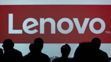 Lenovo launches 'home assistant' with Amazon Alexa