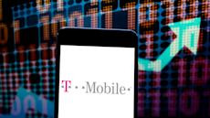 Sprint, T-Mobile merger could be at risk