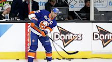John Tavares and Maple Leafs, Oilers and NHL Olympics (Puck Daddy Countdown)