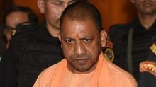 Yogi Govt Slaps NSA On Kingpins Of Forced Conversion Racket Who Converted 1,000 Disabled To Islam