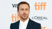 Ryan Gosling's next project is to play moonwalker Neil Armstrong