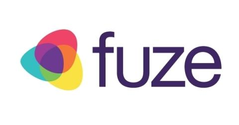 Fuze Appoints New General Counsel and Independent Board Members