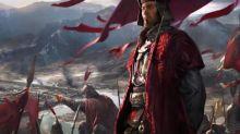 Anuncian primer DLC para el título de estrategia Total War: Three Kingdoms