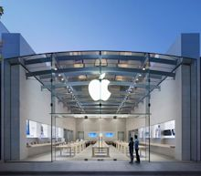 Dow Jones Futures Signal Stock Market Rally After Apple, Amazon, Facebook, Google Earnings