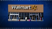 Wal-Mart's 'Atrocious' Quarter Reveals a Faltering Economic Recovery