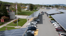 SunPower Leaning Into a Digital Future For Solar Energy
