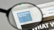 Goldman Sachs Bids for General Motors' Credit Card Business