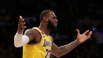 Müssen NBA-Stars Gehälter zurückzahlen?
