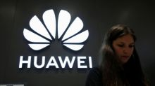 White House to host meeting with tech executives on Huawei ban: sources