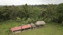 Cult slayed pregnant woman and five of her children in Panama