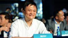 El multimillonario chino Jack Ma, fundador de Alibaba, reaparece en público tras su misteriosa desaparición