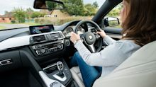 Book a free home test drive - the easy way to choose a new car